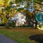 Thumbnail image for White Cedar Inn Freeport, Maine