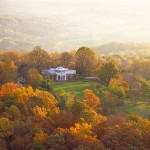 Thumbnail image for Enjoy An Extended Foliage Season in Charlottesville, Virginia