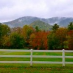 Thumbnail image for Six Reasons to Visit Asheville North Carolina this Foliage Season
