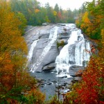 Thumbnail image for Spectacular Leaf Peeping in DuPont State Forest NC